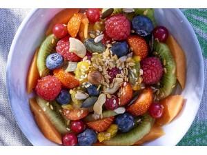 Atelier Miam Ô fruit