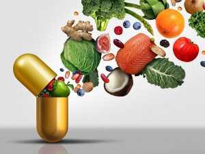 Module 6 - Les cures et les problèmes intestinaux