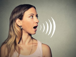 Module 7 - Le chant, la musique et l'exercice physique